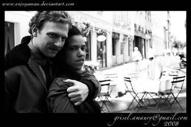 le couple 2 by enjoyamau