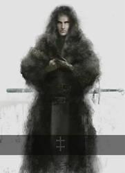 .:Winter is gone:. by EVentrue