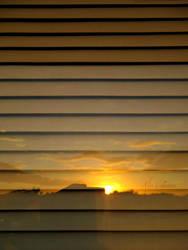 Rise up, Sun by rrekz