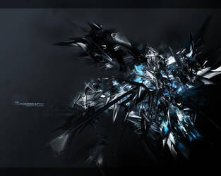 murder.weapon by syntax4
