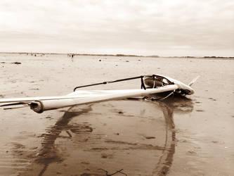 Windsurf by Cort44