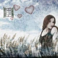 LXXX by Helianthe