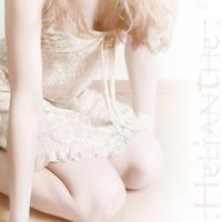 CLXXXI by Helianthe