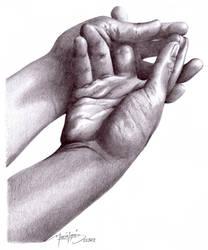 hands1-2007 by icarosteel