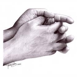 hands4-2007 by icarosteel