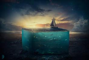 Aquarium ? by btgarts