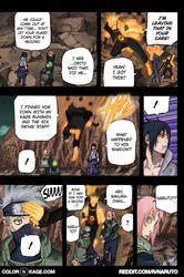 Naruto 675 1 by nicko025