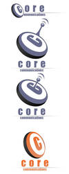 Core Communications by tul