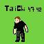 Pixel me!!! by taichi4743