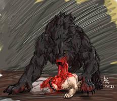 Kill by rwolf