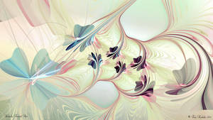 06252014 Whimsical by TeriKub