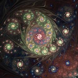 the singularity color by DSMeskalito