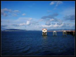 Swansea Outlook by eeron