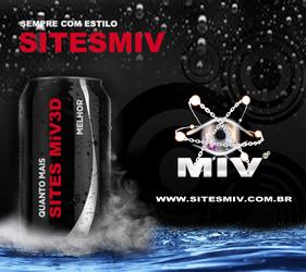 Quanto Mais Sitesmiv3d Melhor by Miv3D