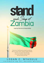 Stand and Sing of Zambia by abbiyham