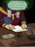 Final Fantasy 6 Comic - page 3 by orinocou