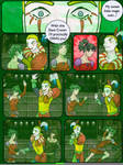 Final Fantasy 6 Comic- page 33 by orinocou