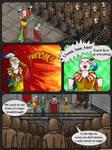 Final Fantasy 6 Comic- page 34 by orinocou