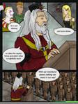 Final Fantasy 6 Comic- page 35 by orinocou