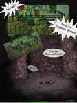 Final Fantasy 6 Comic- page 36 by orinocou