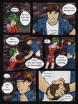 Final Fantasy 6 Comic- page 60 by orinocou