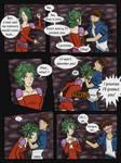 Final Fantasy 6 Comic- page 61 by orinocou
