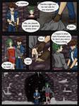 Final Fantasy 6 Comic- page 62 by orinocou