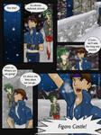 Final Fantasy 6 Comic- page 63 by orinocou