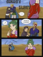 Final Fantasy 6 Comic- pg 117 by orinocou