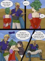 Final Fantasy 6 Comic- pg 118 by orinocou