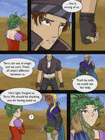 Final Fantasy 6 Comic- pg 119 by orinocou