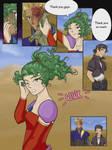 Final Fantasy 6 Comic- pg 120 by orinocou