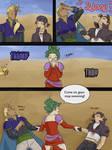 Final Fantasy 6 Comic- pg 121 by orinocou