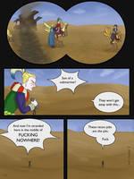 Final Fantasy 6 Comic- pg 122 by orinocou