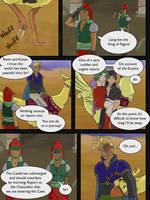 Final Fantasy 6 Comic- pg 125 by orinocou