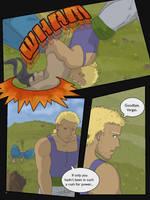 Final Fantasy 6 Comic- pg 162 by orinocou