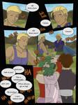Final Fantasy 6 Comic- pg 166 by orinocou
