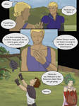 Final Fantasy 6 Comic- pg 169 by orinocou