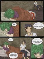 Final Fantasy 6 Comic- pg 176 by orinocou