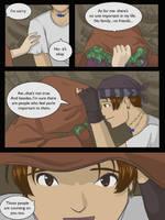 Final Fantasy 6 Comic- pg 178 by orinocou