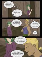Final Fantasy 6 Comic- pg 180 by orinocou