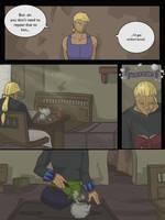 Final Fantasy 6 Comic- pg 183 by orinocou