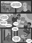 Coquinaria - page 4 by orinocou