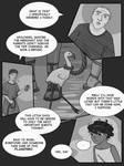 Coquinaria - page 5 by orinocou