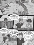 Coquinaria - page 6 by orinocou