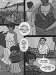 Coquinaria - page 7 by orinocou