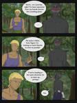 FF6 Comic - Page 246 by orinocou