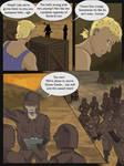 Final Fantasy 6 Comic page 251 by orinocou