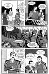 Final Fantasy 6 Comic page 255 by orinocou