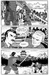 Final Fantasy 6 Comic page 256 by orinocou